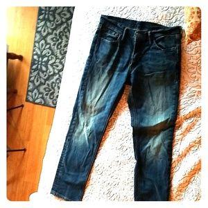 Levis 541 30/32 Jeans